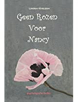 Geen Rozen Voor Nancy: Met voorbedachten rade (Dutch Edition)