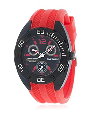 TIME FORCE Reloj de cuarzo Kids TF-4144B14 37 mm