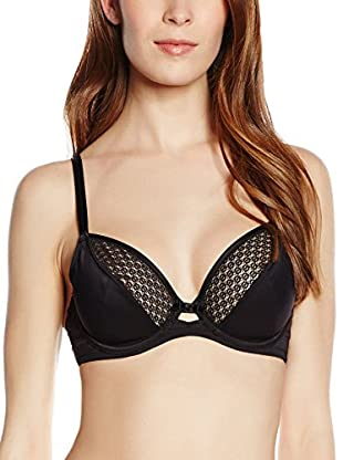 Triumph BH Beauty-Full Basics