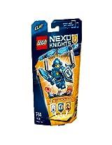 Lego Ultimate Clay, Multi Color