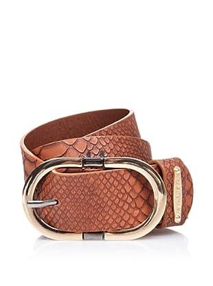 Salsa Cinturón Básico (Marrón)