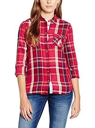 Pepe Jeans London Camicia Donna Katy