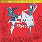 An American In Paris: Original Motion Picture Soundtrack