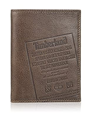 Timberland Brieftasche M4127