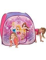 Playhut Disney Princess Dream Cottage