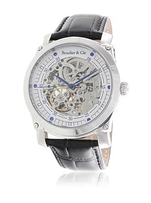 Boudier & Cie  Reloj CO55H90122