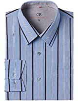 Geoffrey Beene Men's Formal Shirts