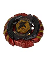 Imported BB111 4D System Beyblade Set