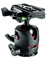 MANFROTTO MH054M0-Q5 MAGNESIUM BALL HEAD