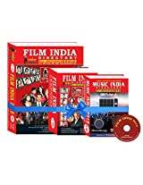 Film India All in One Edition