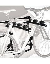 Bnb Rack Bike Carrier /Car Rack BC-6418-3KN