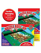 Master Pieces Puzzle Roll-Up Mat Standard