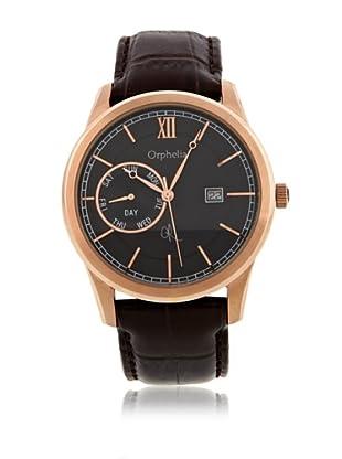 Orphelia Reloj  132-6707-43