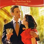 Once-A-Mistress Wife / The Part-Time Wife, The