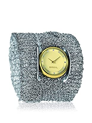 Breil Quarzuhr Woman Infinity TW1349 26 mm
