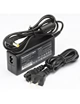 65W AC Power Adapter/Battery Charger for IBM-Lenovo 0712A1965 36001646 42T4458 ADP-65CH A CPA-A065 PA-1650-52LC Lenovo 45K2225 ADP-65YB B PA-1650-02