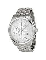 Hamilton Jazzmaster Automatic Chronograph Men'S Watch - Hml-H32596151