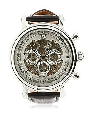 CHRONOWATCH Reloj automático Man