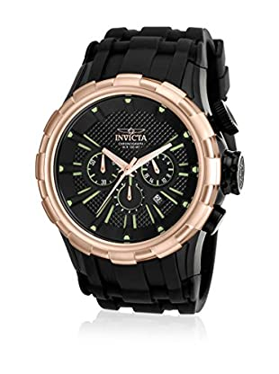 Invicta Watch Reloj de cuarzo Man 16977 52 mm