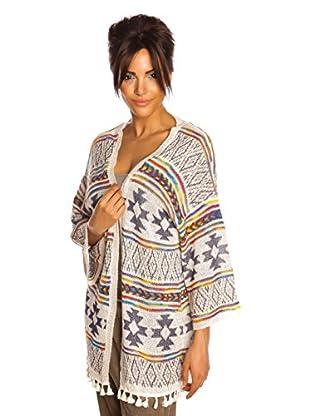 LOVE U Kimono