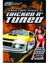 Tricked n' Tuned (PC)