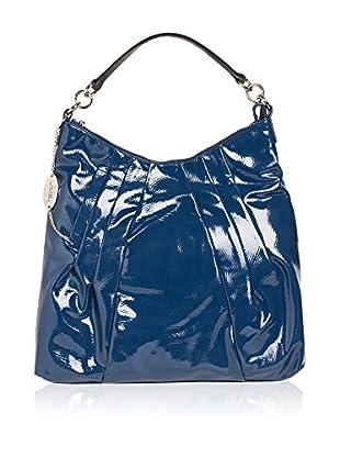 Tosca Blu Schultertasche