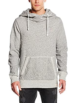 True Religion Kapuzensweatshirt