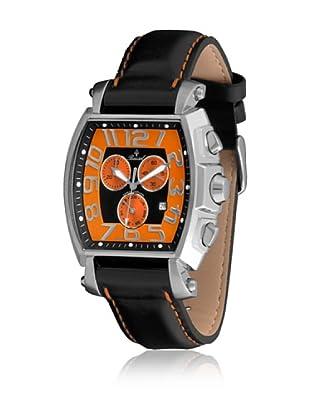 Bassel Reloj CR4021NA Naranja