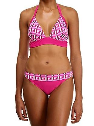 AMATI 21 Bikini Sandra