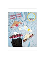 KWIK-SEW PATTERNS K0179 Hanger Covers, One Size Only
