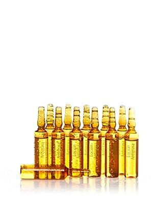 Dap Loción Grasa 12 ampollas