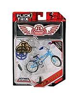 Flick Trix Racing Tuff Wheels PK Ripper