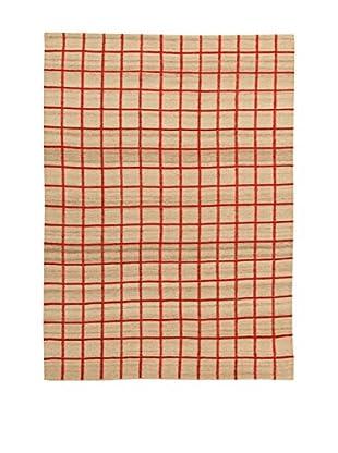 Kilim Carpets by Jalal Teppich Kilim Box
