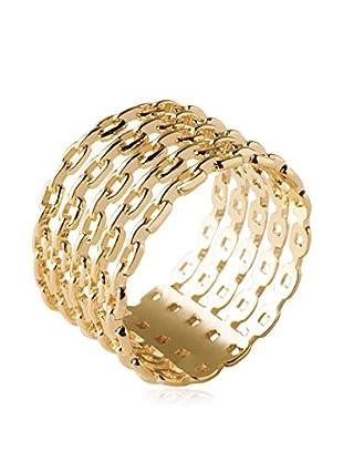 L'ATELIER PARISIEN Ring 2190000A