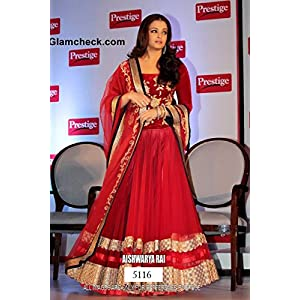Aish Indian Ethnic Bollywood Saree, Fancy Stylish Designer Saree, Traditional Sarees