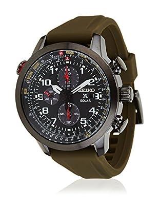 SEIKO Reloj Man SSC353P1 44 mm