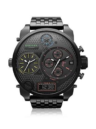 Diesel Reloj DZ7266