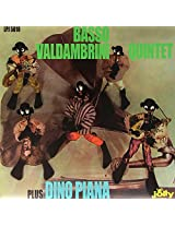 Plus Dino Piana [VINYL]