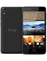 HTC 728 Purple Myst 2Gb/16Gb 4G