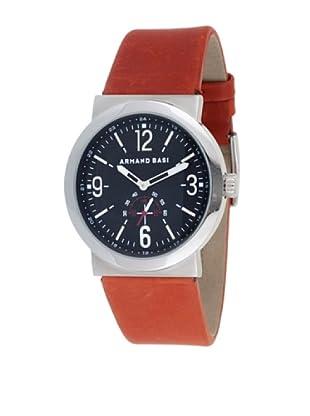 Armand Basi Reloj A0442G08