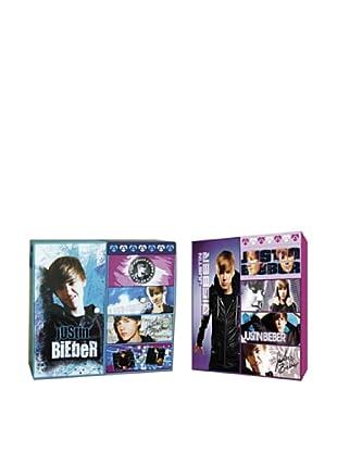 Simba Taquilla Musical Justin Bieber