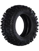 Pro-Line Racing 117300 Badlands 2.8 (30 Series) All Terrain Truck Tires, 2-Piece
