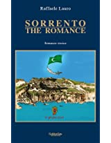Sorrento The Romance (Italian Edition)