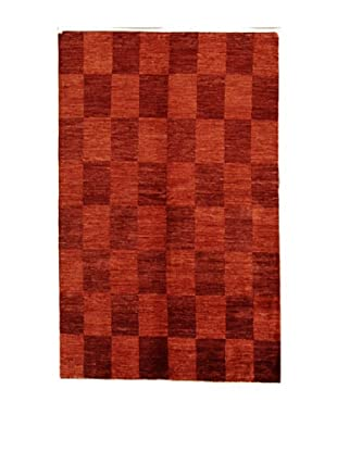 Design Community by Loomier Alfombra Nomad 194x123 cm