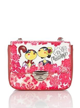 Love Moschino Borsa (Rosa)