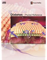 Diabetes: Pocket Reference (Endocrinology)