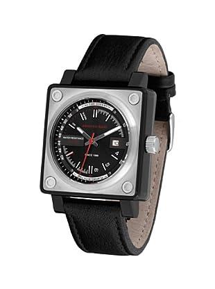 ARMAND BASI A0921G02 - Reloj Caballero cuarzo piel