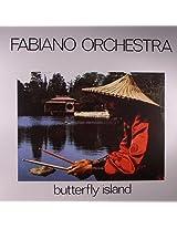 Butterfly Island [180 Gram Vinyl]