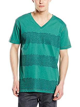 Chiemsee Camiseta Manga Corta