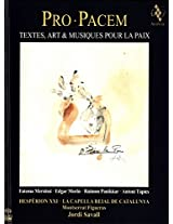 Pro Pacem / For Peace - Hesperion XXI / Jordi Savall